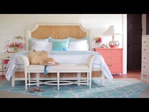 Coastal Living Resort from Stanley Furniture
