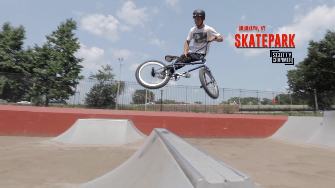 new-skatepark-without-scotty
