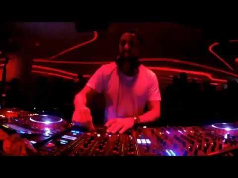 PACHA BARCELONA deep house mix 2017