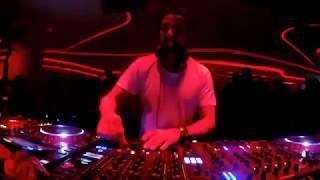 �������� ���� PACHA BARCELONA deep house mix 2017 ������