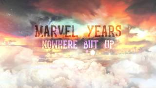 Marvel Years- The East