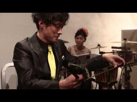 Sakita  Hajime live digest 2014 03 28