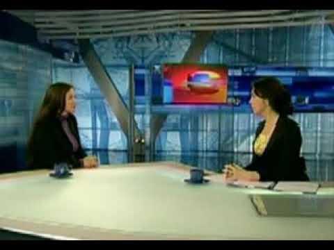 Новости за последни день в казахстане