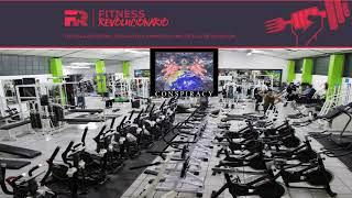 La conspiración de la industria del fitness