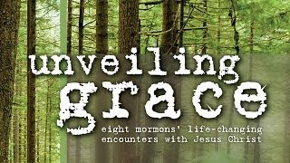Unveiling Grace: The Film (Full Presentation)