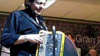 ALAIN MUSICHINI il 28-08-2010 alla Maison de la Grivola di Cogne