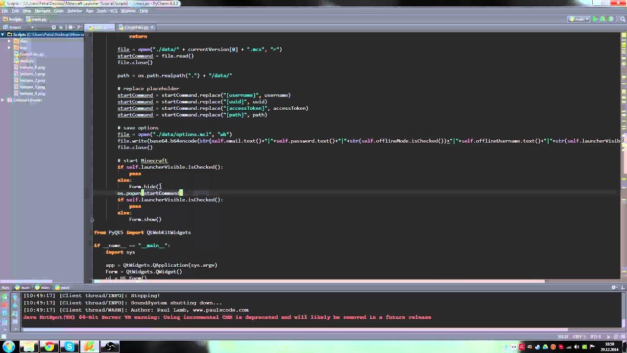 Www paulscode com | Mupen64Plus AE (N64 Emulator) APKs  2019