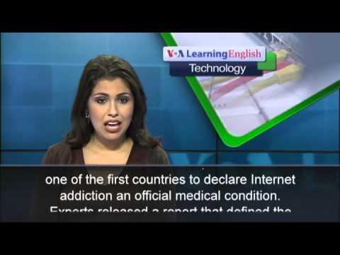 China's Internet Addiction Camps
