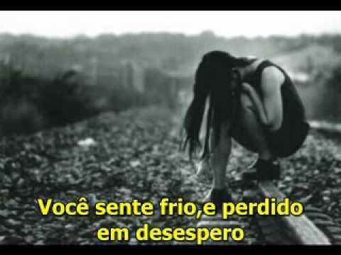 Linkin Park - Iridescent  Legendado (Video)