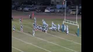 liam h football