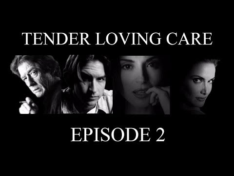 Tender Loving Care (Windows) - 02 - Episode Two