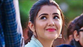 Tere Naal Pyar Ho Gaya Soniye Tere Nal Pyar Ho Gya | Cute Love Story | Ruta Nashe Diyan Aiya Song