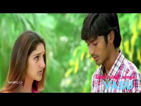 Dhanush devathayai kanden movie whatsapp status