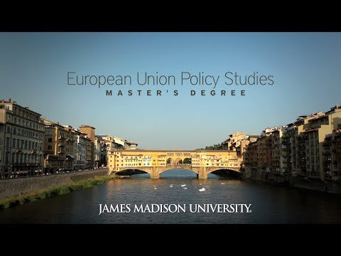 master's-in-political-science-in-florence-italy-with-jmu's-one-year-program-(study-in-europe!)