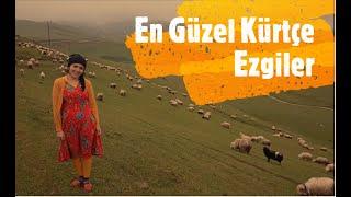 En Güzel Kürtçe Ezgiler