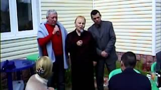 В память о Зое Петровне Воробьёвой (маме Михаила Круга и Ольги Медведевой)-Чёрный ворон