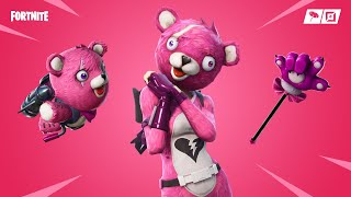 ✅ SKIN URSA PINK FORTNITE BEST FORTNITE STORE? NEW FORTNITE ITEM STORE UPDATED TODAY 20/08