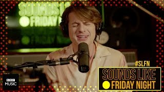 Charlie Puth - Done For Me (on Sounds Like Friday Night)