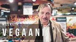 Kolme viikkoa vegaanina