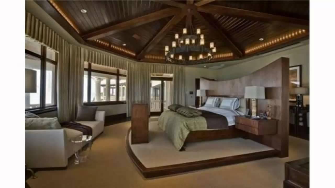 تفصيل غرف نوم في جدة