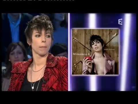 mademoiselle-k-on-n-est-pas-couche-29-janvier-2011-onpc-on-n-est-pas-couche