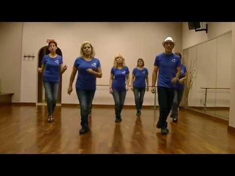 Despacito ( Dance )