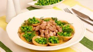 Enginarlı Girit Kebabı en iyi şekilde nasıl yapılır?