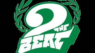 2TheBeat Instrumental (Push - Medaphoar)