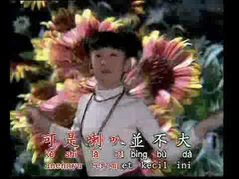 Lidya Lau  Chien Niu Hua.mp4