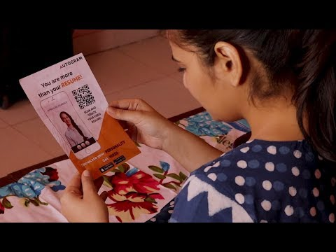 Dabur uses Autogram for Assessment and Video Interviews