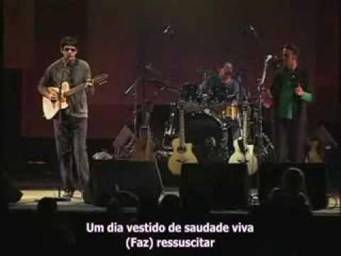 musica dezembros - fagner & zeca baleiro