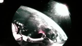 Atlas 4A Tumble & Explosion/7F staging June 1966 HACL Film 00164