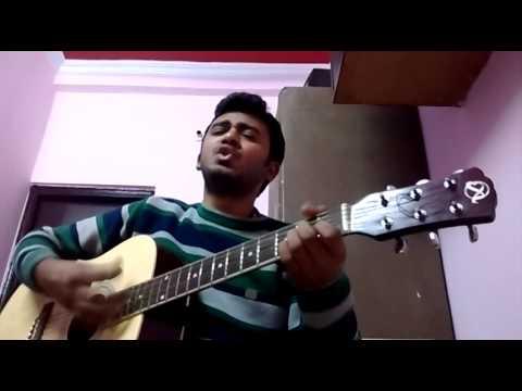 Guitar tu zaroori guitar chords : Tu Zaroori - Zid   Guitar Cover   Sharib-Toshi   Sunidhi Chauhan ...