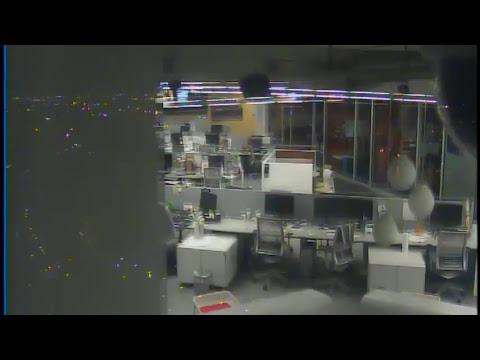 NOLA.com River Cam Live Stream