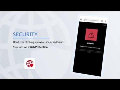 Avira Antivirus Security | For Android