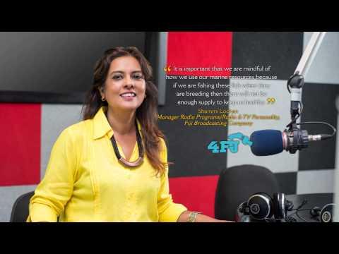 4FJ Shammi Lochan Radio Ad (Hindi)