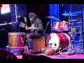 """""""Futureman"""" Roy Wooten bass drum solo"""