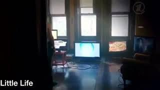 Элементарно- трейлер сериала на русском