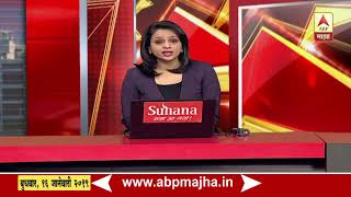 Mumbai | High Court Decision on BEST Bus Strike | Amey Rane live chat