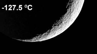 5 Фактов о солнечной системе