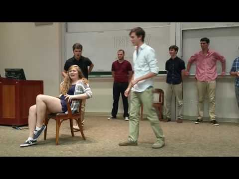 Improv Athens Fall 2015 SCOTT ADSIT SURPRISE