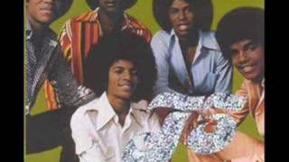 the jacksons do what you wanna