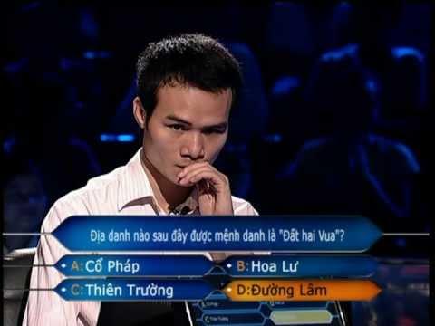 Ai la trieu phu_Nguyen Dinh Nhan_Part 2