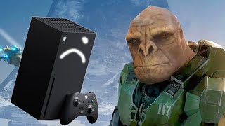 EPIC GAMES RESPONDS TO FORTNITE BAN, HALO INFINITE DELAY BIG BLOW TO XBOX SERIES X? & MORE