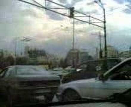Radio S(Belgrade) in Sofia.
