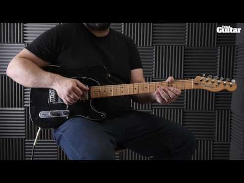 Guitar Lesson: Learn how to play Rolling Stones - Honky Tonk Women