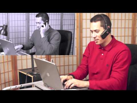 gojo-funny-hands-free-video-ridiculous