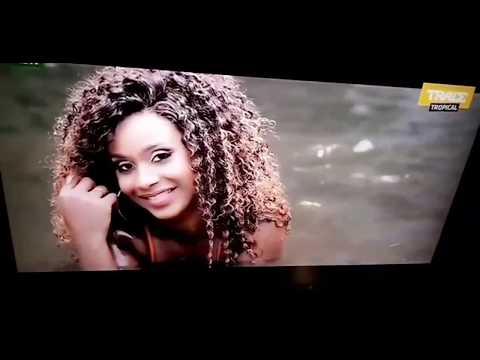 T Matt Feat Djelissa - Tu Me Donnes Chaud #TMDC (Télévision Trace Tropical)