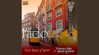 Play Fado de Lisboa (Fado from Lisbon)