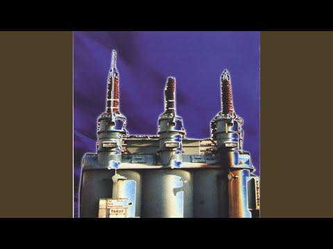 The Electric Effect - Saturn 2 mp3 ke stažení